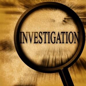 agentie detectivi Constanta