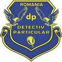 Mihai Radulescu detectiv particular Bucuresti